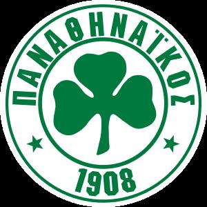 Logo Panathinaikos