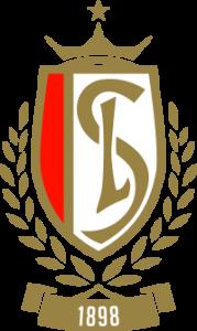 Logo Standard de Liège