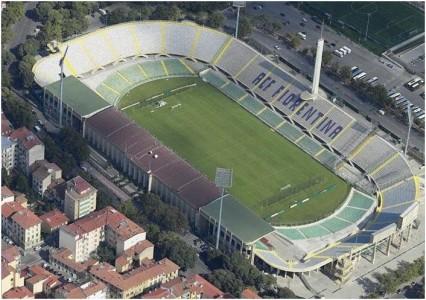 Fiorentina-ArtemioFranchi