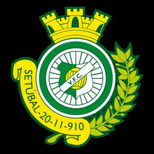 Logo Vitório de Setúbal