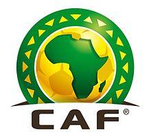 Confederação Africana de Futebol
