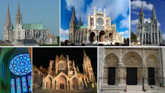 Knoow-Notre_Dame_de_Chartres