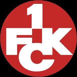 Logo FC kaiserslautern