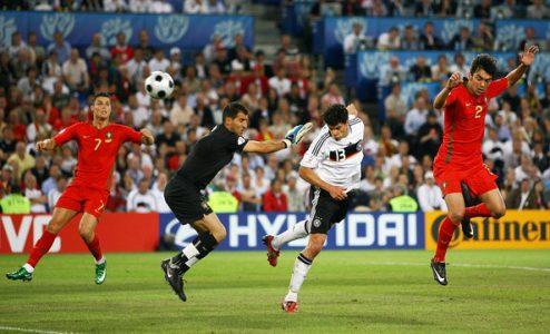 Portugal+v+Germany+Euro2008+Quarter+Final+AFwp18SsJt_l