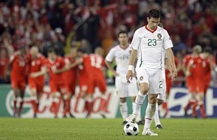 postiga_portugal_suica_euro_2008_de