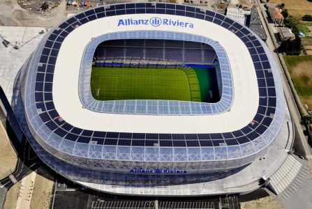 Allianz_Riviera_stadium