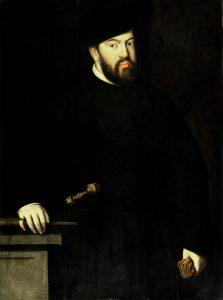 João III de Portugal