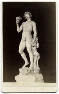 brogi_giacomo_1822-1881_-_n-_3180_-_firenze_-_galleria_-_bacco_di_michelangelo