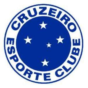 Cruzeiro de Belo Horizonte