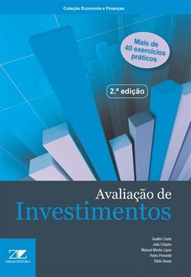 livros-avaliacao-investimentos