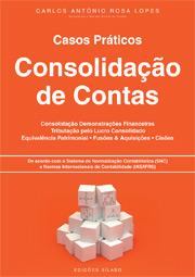 livros-piaget-casos-praticos-consolid-contas