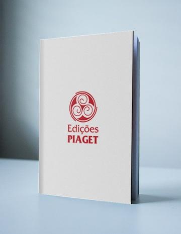 livros-piaget