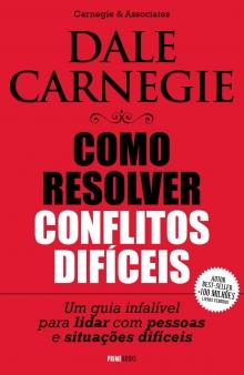 livros-primebooks-como-resolver-conflitos