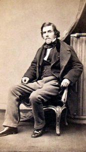 Eugene_Delacroix_by_Pierre_Petit,_1855-63