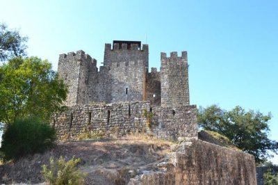 Castelo_de_Pombal_8