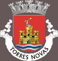 Torres_Novas