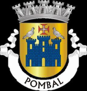 brasão-pombal