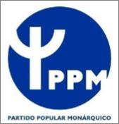 ppm-01