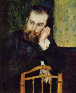 1024px-Pierre-Auguste_Renoir_111
