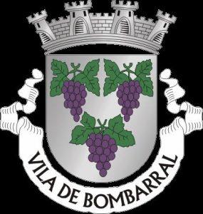 Brasão Bombarral