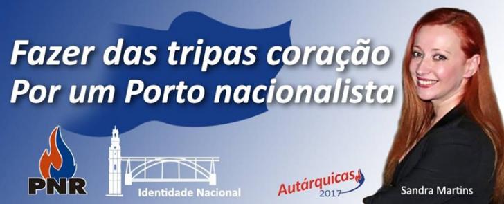 Sandra Martins-pnr-1