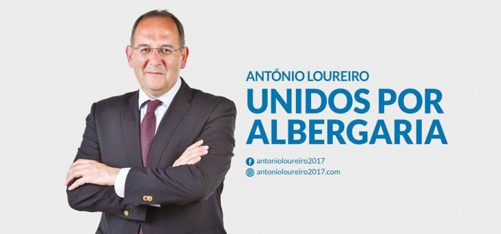 antonio-loureiro-cds-1
