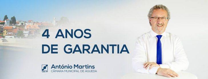 antonio-martins-cds-1