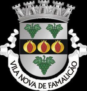 brasão-famalicão
