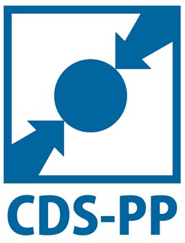 cds-pp-01.png