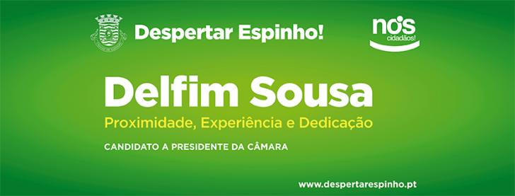 delfim-sousa-ind-1