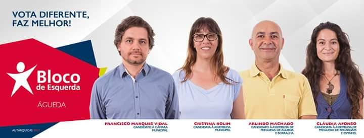 francisco-marques-vidal-cdu-1