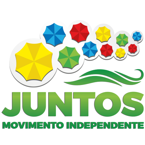 juntos-mov-indep-01