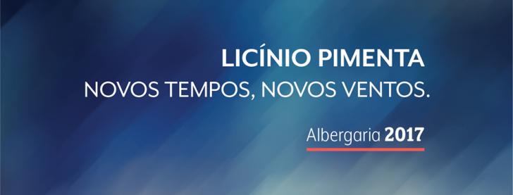 licinio-pimenta-psd-1