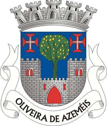 oliveira-de-azemeis-01