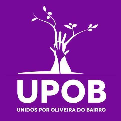 upob-01