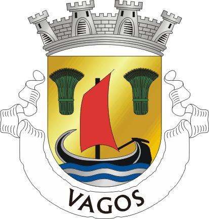 vagos-01