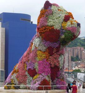 800px-Puppy_GuggenheimMuseum_Bilbao