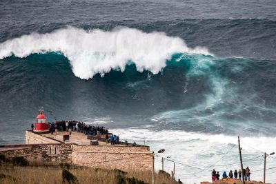 filmers-at-large-nazare-empty