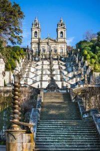 17967785-bom-jesus-do-monte-monastery-braga-portugal-bright-blue-sky