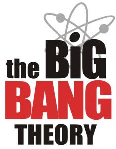teoria-big-bang