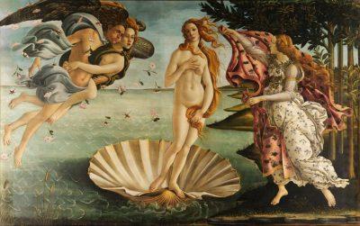 1920px-Sandro_Botticelli_-_La_nascita_di_Venere_-_Google_Art_Project_-_edited-768x482