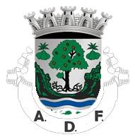 Associação Desportiva do Fundão - Futsal