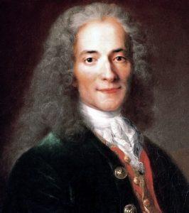 Atelier_de_Nicolas_de_Largillière_portrait_de_Voltaire_détail_musée_Carnavalet_-002-266x300