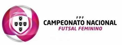 campeonato nacional de futsal feminino