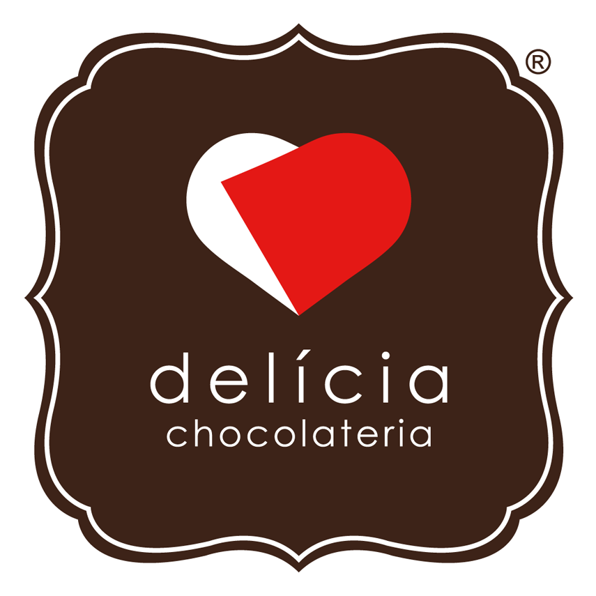 chocolateria-delicia-logo
