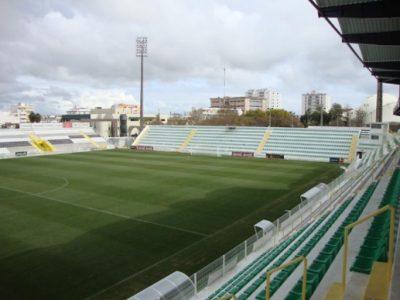 portimonense sporting clube 1