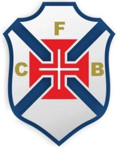 Clube de Futebol «Os Belenenses» - Futsal