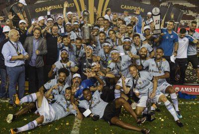 copa_libertadores_gremio_campeon_afp