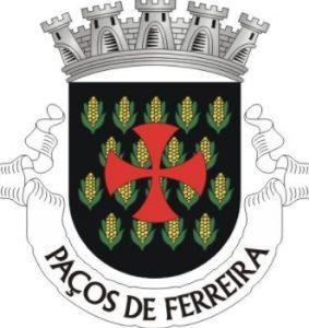 Paços de Ferreira (Portugal)