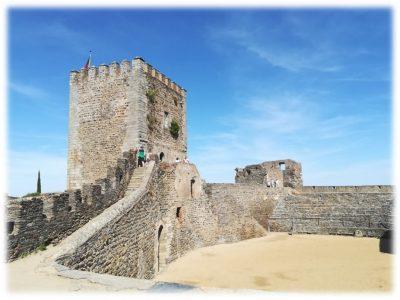 castelo-monsaraz-1